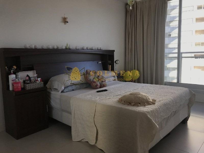 excelente oportunidad de 1 dormitorio en edificio con servicios!!-ref:974