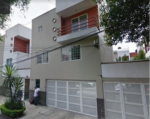 excelente oportunidad de adquisición de casa en portales