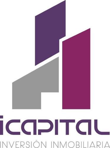 excelente oportunidad de inversión edificio de venta directa