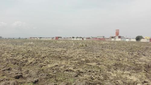 excelente oportunidad de inversion en rancho san juan