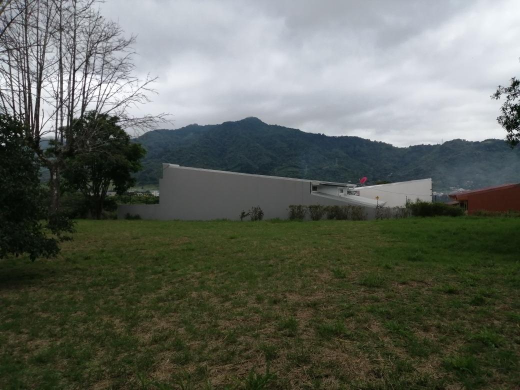 excelente oportunidad de inversión lote 2300 m2 san juan