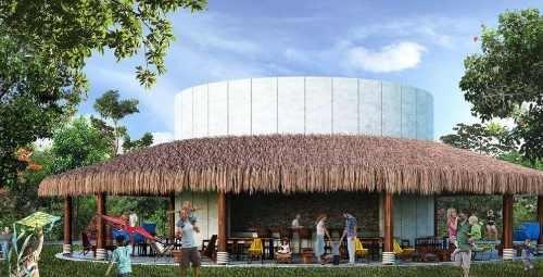 excelente oportunidad de lotes en venta ubicados en  la colonia sierra papacal!!