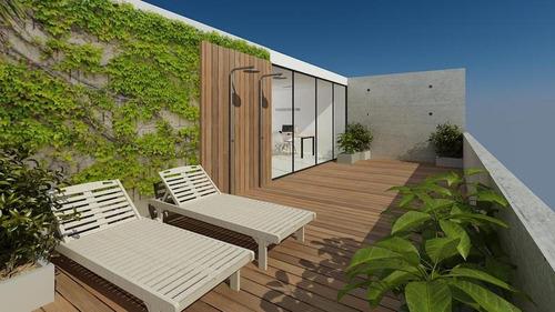 excelente oportunidad- departamento con patio