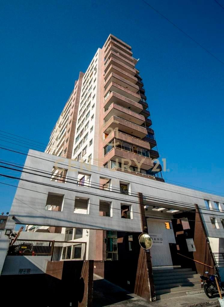 excelente oportunidad departamento edificio urbano