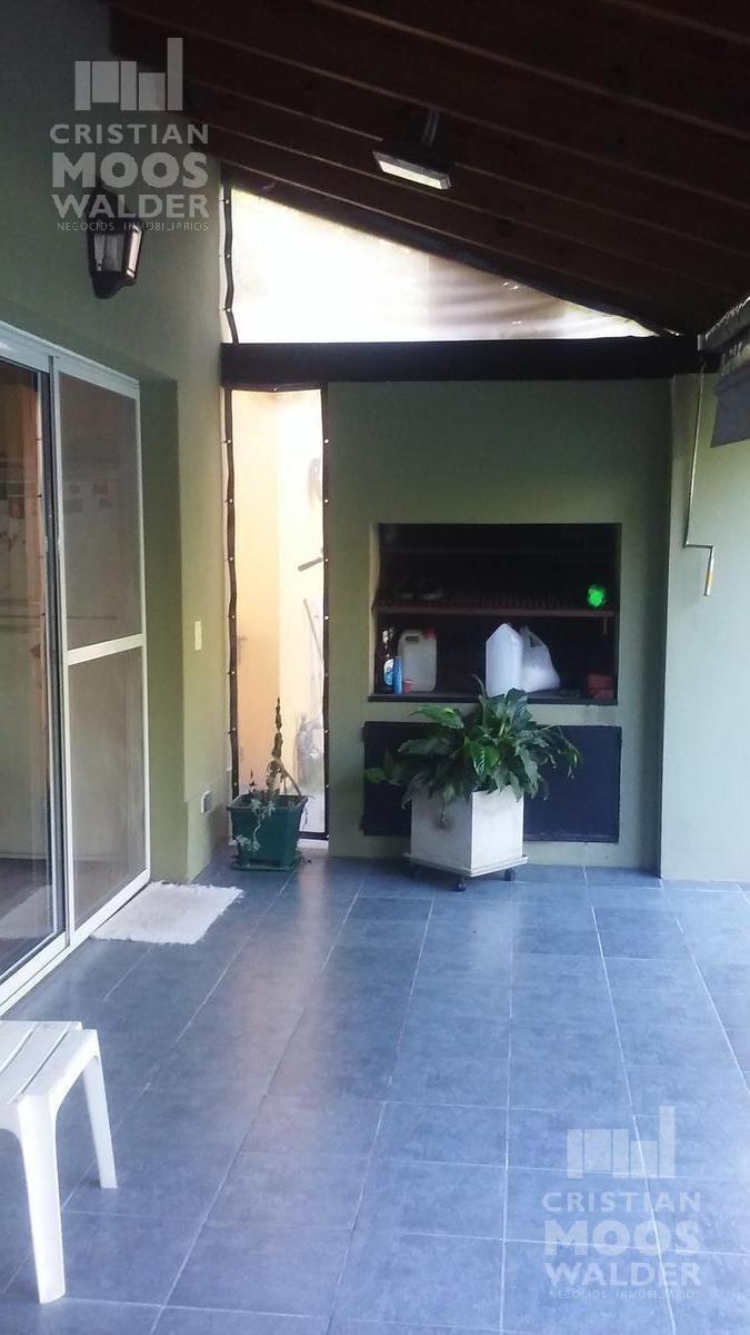 excelente oportunidad en el aromo -cristian mooswalder negocios inmobiliarios-