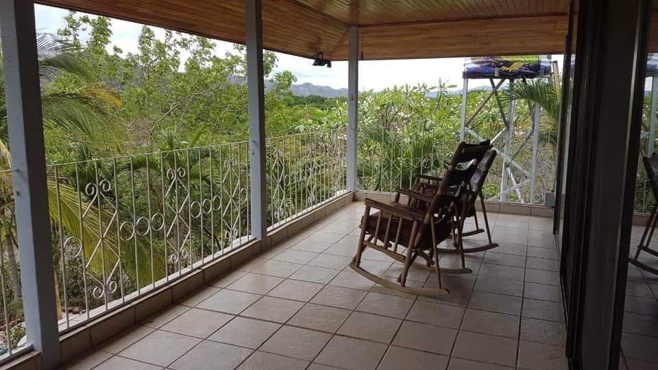 excelente oportunidad finca y casa en venta $1.40 por m2
