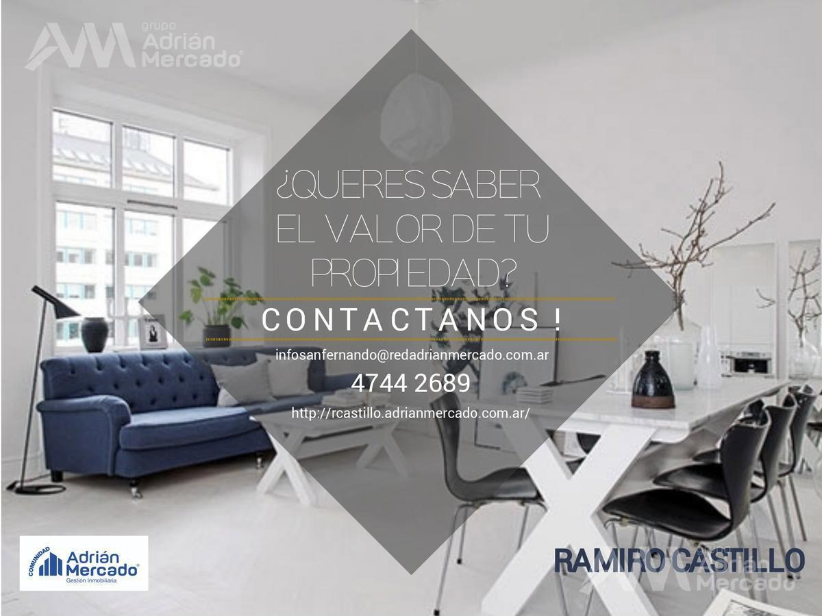 excelente oportunidad lote 921 mts2 en venta barrio san sebastian