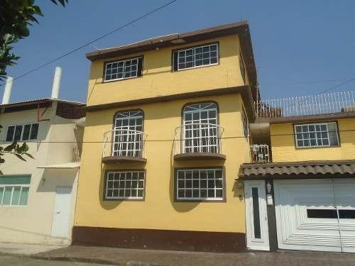 *excelente oportunidad para invertir edificio con 3 departamentos*