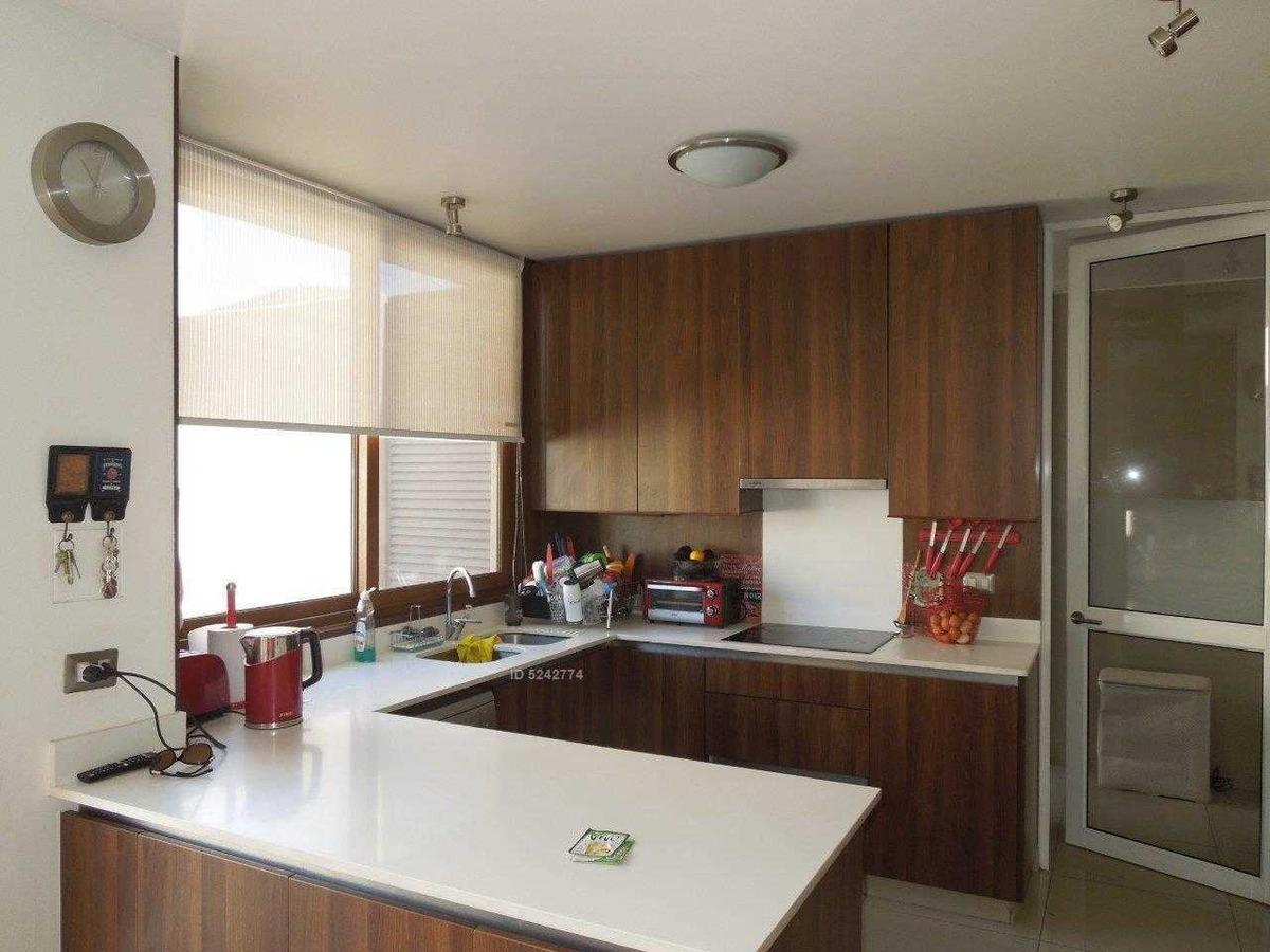 excelente oportunidad !!! preciosa casa en piedra roja !!!