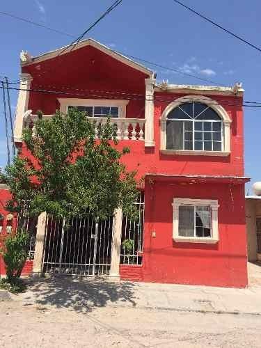 excelente oportunidad!! se vende casa por quintas carolinas,  cerca del tec 2 de chihuahua, normal d