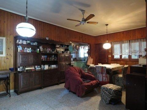 excelente oportunidad! venta. casa 6 ambientes. temperley