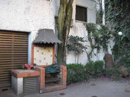 excelente oportunidad venta casa bosques de las lomas