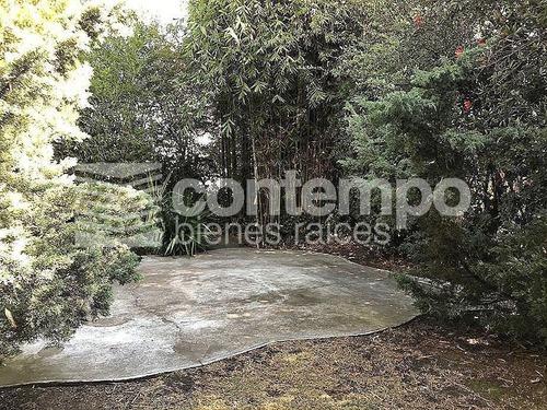 excelente oportunidad venta de casa en mayorazgos del bosque - arboledas