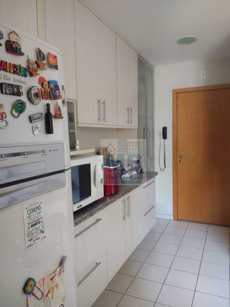 excelente oportunidade! apartamento em ótimo estado de conservação, lazer completo - ap3498