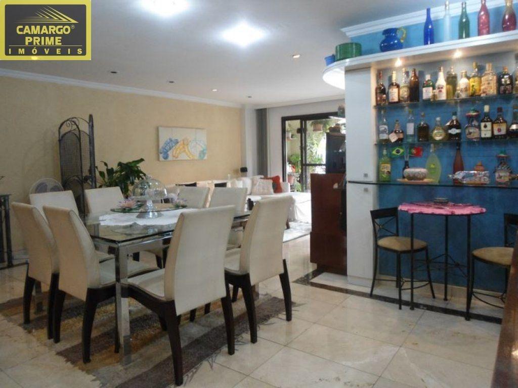 excelente oportunidade apartamento reformado - eb77831