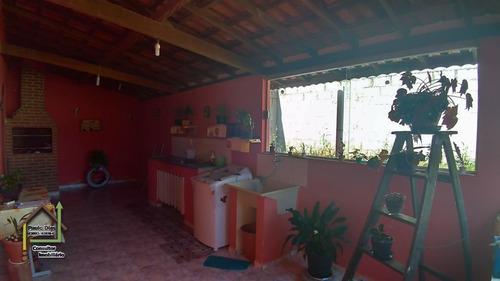excelente oportunidade de chácara em pinhalzinho, interior de são paulo - ch0115