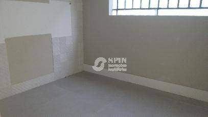 excelente oportunidade de investimento residencial ou comercial, imóvel de esquina, em 2 pavimentos, com ampla área externa. - ca0119