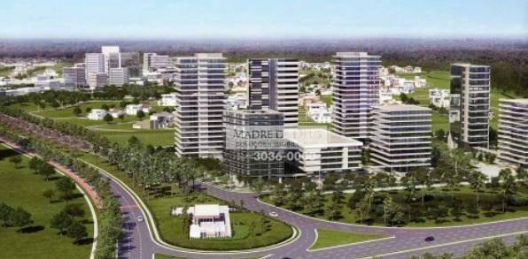 excelente oportunidade de lote no condomínio terras alphaville ceará 2 - te0387