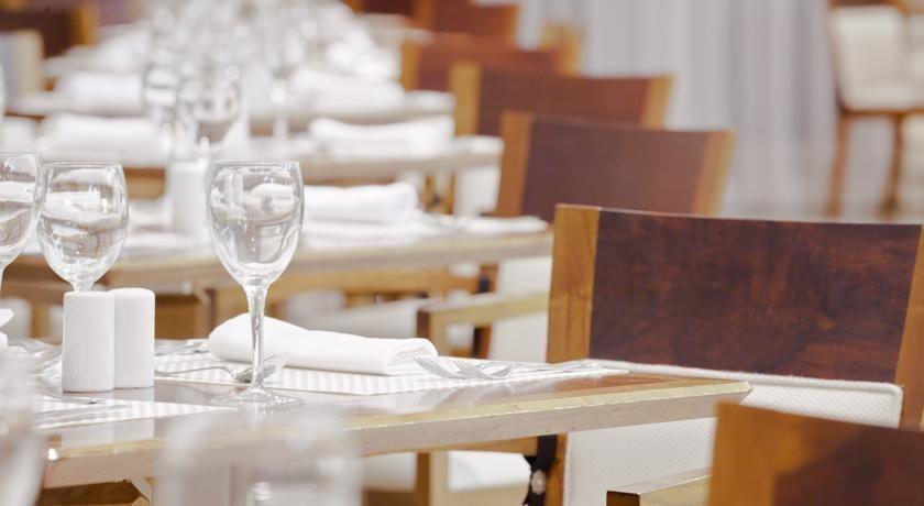 excelente oportunidade para compra - moradia ou investimento - flat na chácara santo antônio! - fl0616