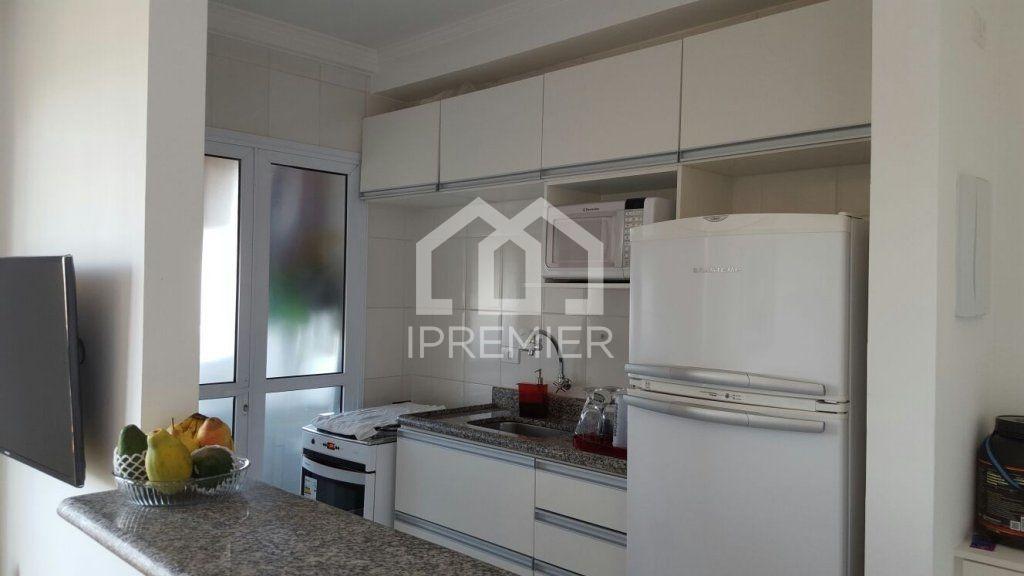 excelente oportunidade para investimento ou moraria. apartamento com vista panorâmica. - ip9988