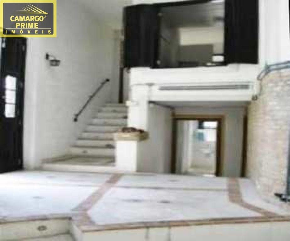 excelente oportunidade prédio para residencia ou comercial! - eb82005