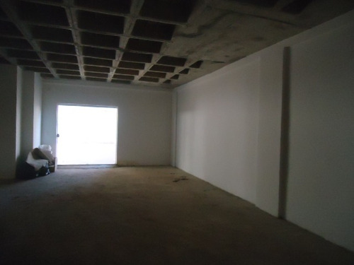 excelente oportunidade sala comercial no centro de bh - 1768