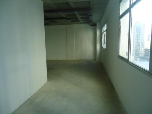 excelente oportunidade sala comercial no centro de bh - 1769