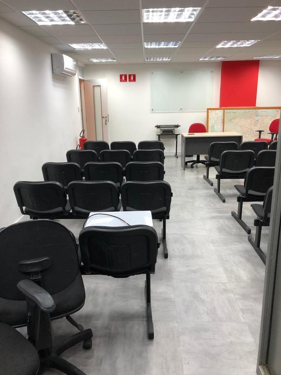 excelente oportunidade, sala/escritório- na av. paulista