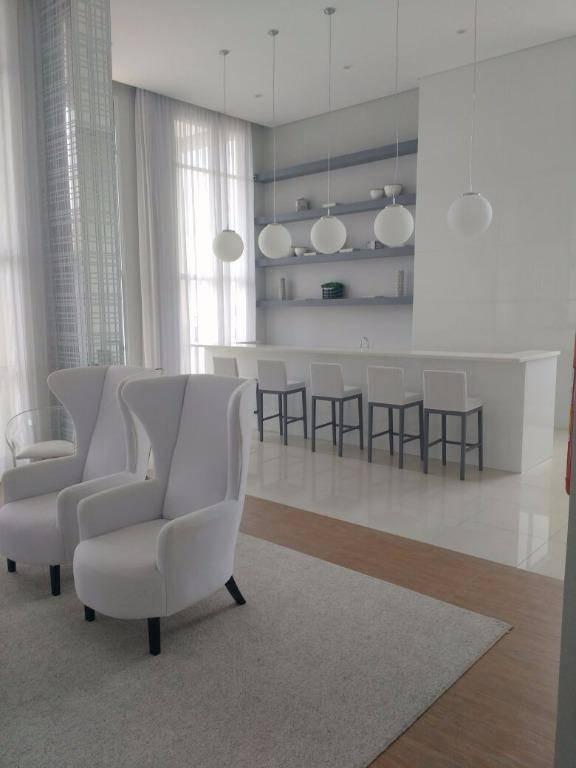 excelente oportunidade!!!!apartamento totalmente mobiliado,  pronto para morar!!!! - ap0882