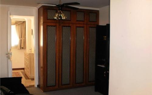 excelente oportunidade.charmoso apartamento com ampla varanda, 04 dormitorios sendo 04 suites à venda morumbi são paulo