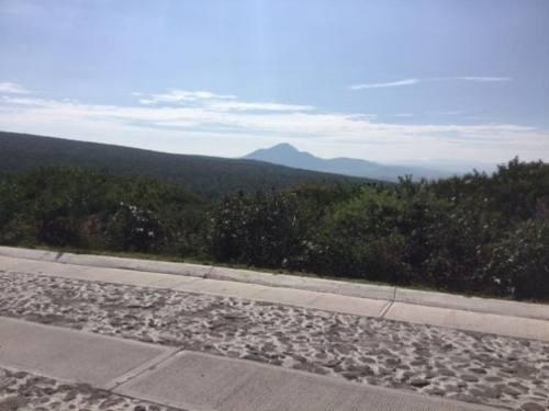 ¡excelente opotunidad! hermoso terreno en vista real de 500m2