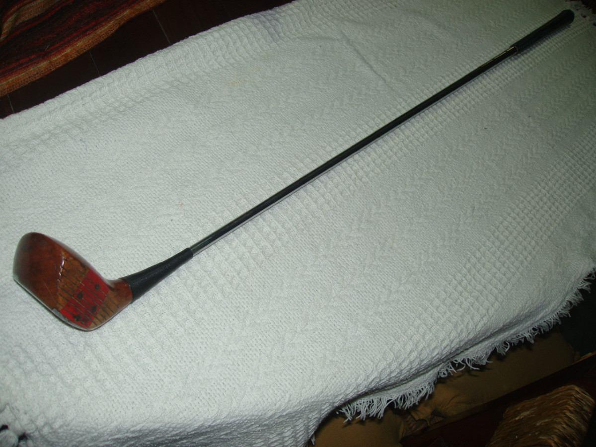 a2bd73e97c55b excelente palo de golf madera 1 toney penna swing rite. Cargando zoom.