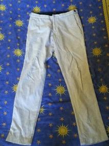 2e4b2e4d83 Pantalon Zara Talla 31 - Pantalones de Hombre en Mercado Libre Venezuela