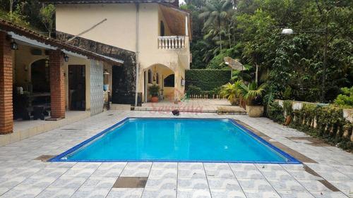excelente para moradia chácara com lago e piscina