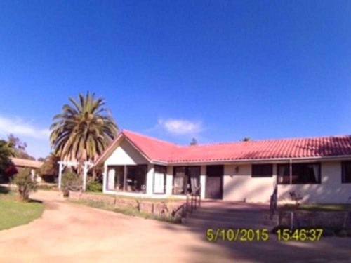 excelente parcela rural en curacaví, 24.233 m2, pegado a caletera ruta 68