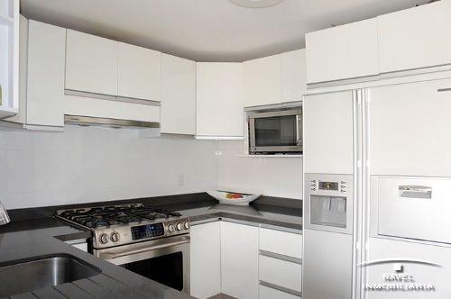 excelente pent house, dev-3844