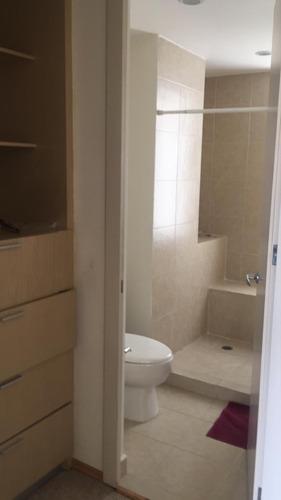 excelente penthouse en atrio interlomas