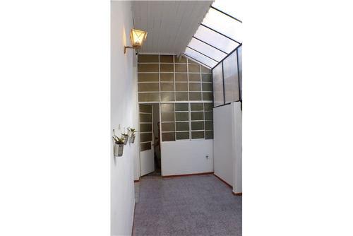 excelente ph  3 dormitorios/ 1 patio reciclado