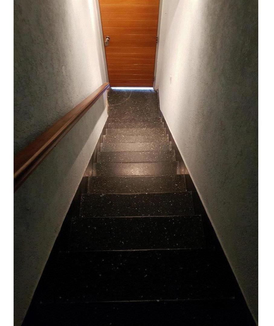 excelente ph en pta alta; 3 ambientes c/ terraza, quincho y