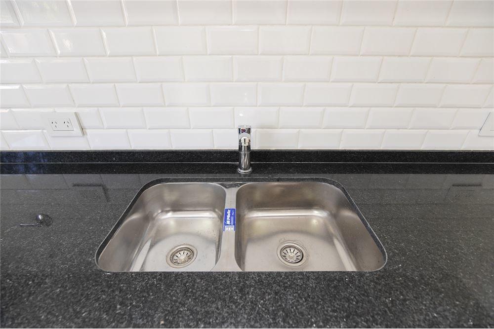 excelente ph reciclado  3 amb - baño y toilette
