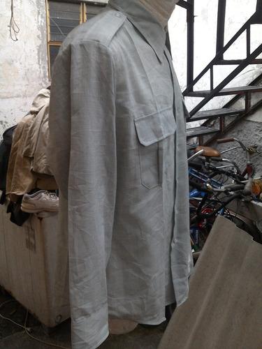 excelente pieza de coleccion camisola d oficial us air force