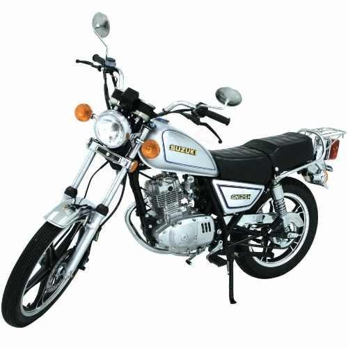 excelente piñon de moto gn/en125