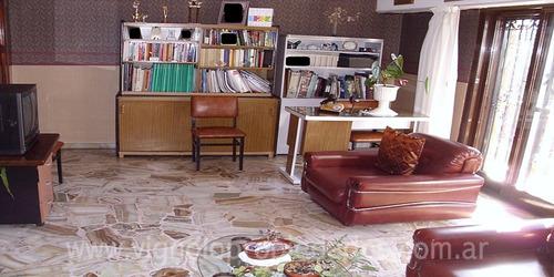 excelente piso