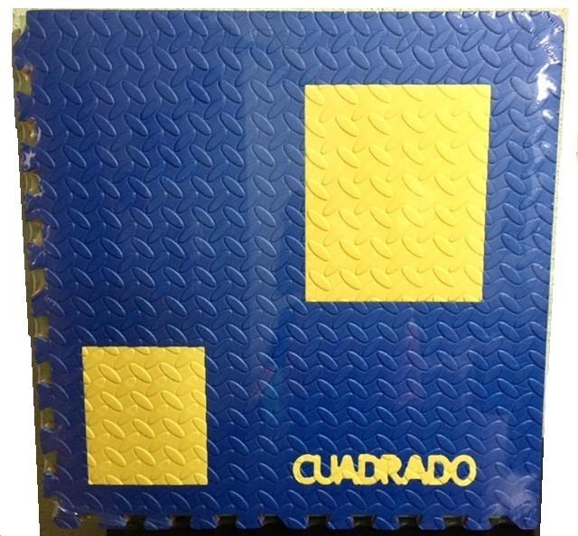 Excelente piso alfombra goma eva de calidad en mercado libre - Alfombra de goma para piso ...