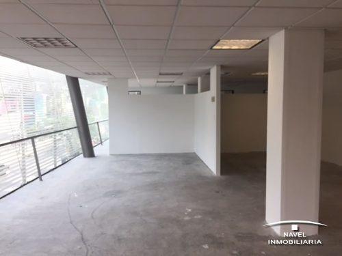 excelente piso completo de oficinas, ofr-3530