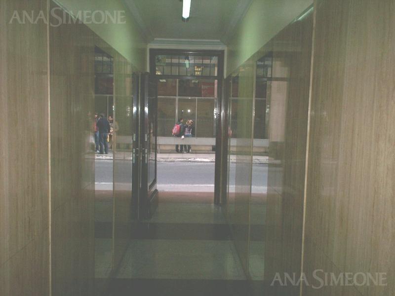 excelente piso de 115 m2 totales
