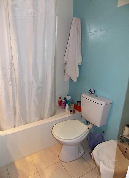 excelente  piso en venta  4 ambientes lumin apto prof - núñez