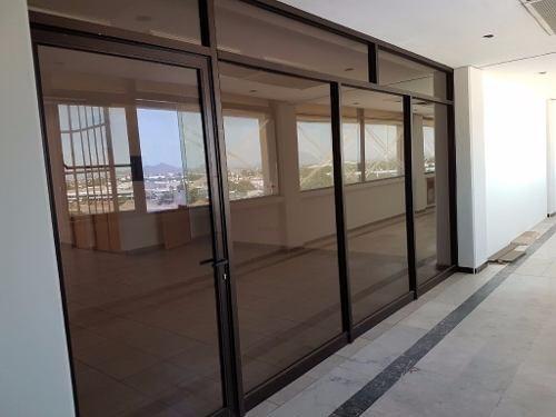 excelente piso en  venta en edificio torres las americas en venta