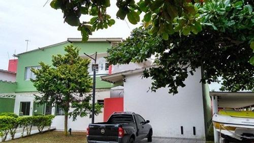 excelente pousada no bairro suarão, em itanhaém -ref 3081