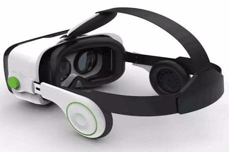 excelente precio gafas 3d con control remoto bluetooth